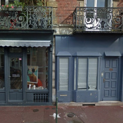Vente Local commercial Trouville-sur-Mer 38 m²