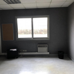 Vente Local d'activités Saint-Pierre-des-Corps 1158 m²