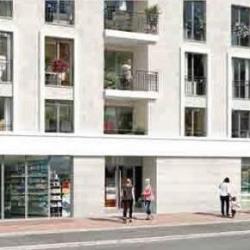 Location Local commercial Marseille 11ème 205 m²