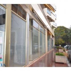 Vente Local commercial Le Cannet 84 m²