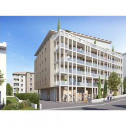 Vente Local commercial Antibes 255 m²