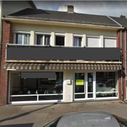 Vente Local commercial Sotteville-lès-Rouen 376 m²
