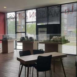 Location Local commercial Bordeaux 165 m²