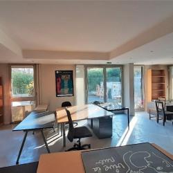 Vente Bureau Rueil-Malmaison 388 m²