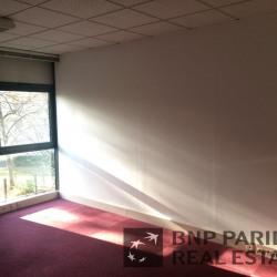 Vente Bureau Tours 502 m²