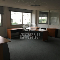 Location Bureau Nice (06000)