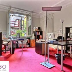 Location Bureau Paris 7ème 179 m²