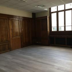 Vente Bureau Le Havre 78 m²