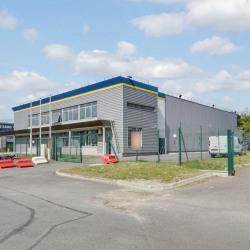 Location Local d'activités Corbeil-Essonnes (91100)