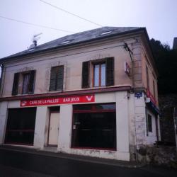 Location Local commercial Mont-Saint-Père