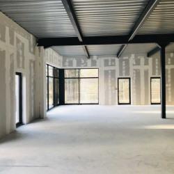 Vente Local commercial Servon 403,94 m²