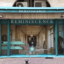 Cession de bail Local commercial Avignon (84000)