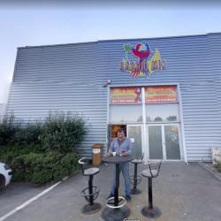 Location Local d'activités Toulouse (31400)