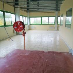 Location Bureau Savigny-le-Temple 500 m²