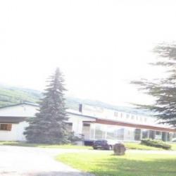 Location Local d'activités Gap 3500 m²