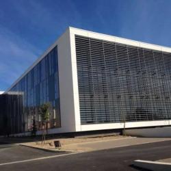 Location bureau Marseille Bureau louer Marseille