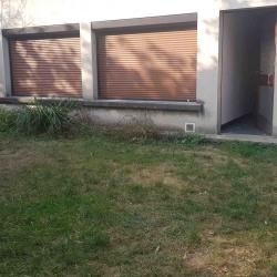 Vente Local d'activités Alfortville 84 m²