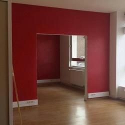 Vente Bureau Lille 50 m²