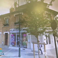 Location Local commercial La Garenne-Colombes 12 m²