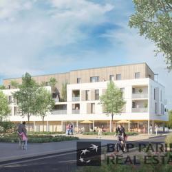 Location Local d'activités Chambray-lès-Tours 1064 m²
