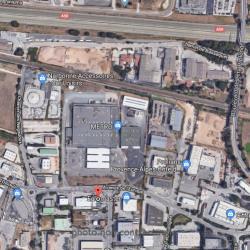 Cession de bail Local commercial Six-Fours-les-Plages 400 m²