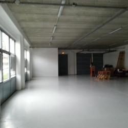 Location Local d'activités Roissy-en-France 247 m²