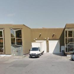 Location Local d'activités Bezons 543 m²