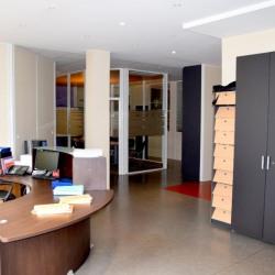Vente Bureau Lyon 9ème 210 m²