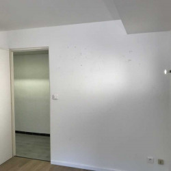 Location Bureau Montpellier 95 m²