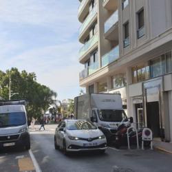 Cession de bail Local commercial Cannes 38 m²