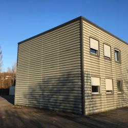Location Local d'activités Saint-Jean 1711 m²