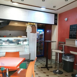 Location Local commercial Béziers 19 m²