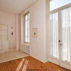 Vente Bureau Royat 30,4 m²