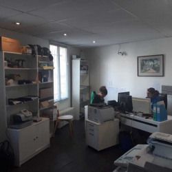 Location Bureau Montrouge (92120)