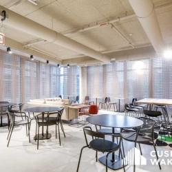 Location Bureau Courbevoie 25496 m²