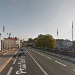 Vente Local commercial Bayonne 55 m²