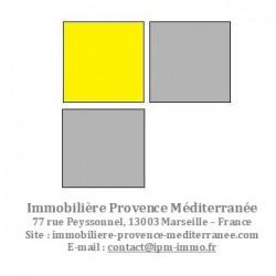 Location Local d'activités Marseille 14ème (13014)