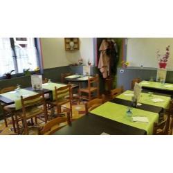 Fonds de commerce Café - Hôtel - Restaurant Aubenas