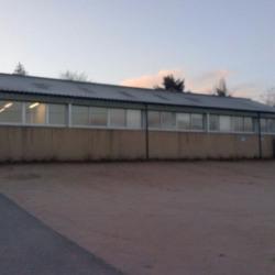 Location Bureau Prémilhat 50 m²