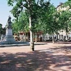 Cession de bail Local commercial Lyon 4ème (69004)