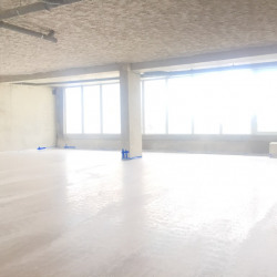 Location Local commercial Beauzelle 195 m²