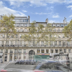 Vente bureau Paris 2me Achat bureau Paris 2me