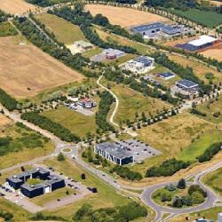 Vente Terrain Norroy-le-Veneur 1000 m²