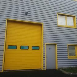 Location Local d'activités Santeny 138 m²