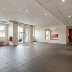 Location Bureau Maisons-Laffitte 947 m²
