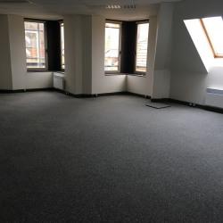 Location Bureau Metz 574,12 m²