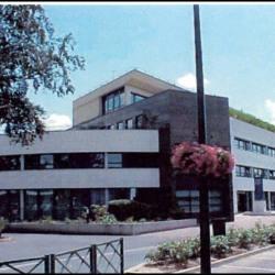 Location Bureau Corbeil-Essonnes 3915 m²