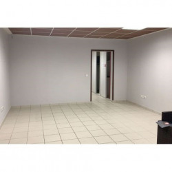 Location Local commercial Montpellier 138 m²