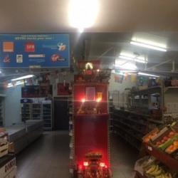 Vente Local d'activités Vitry-sur-Seine 485 m²