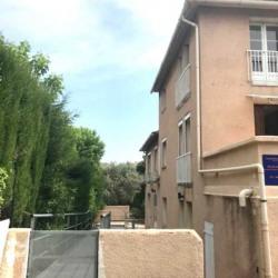Location Bureau Aix-en-Provence 50 m²